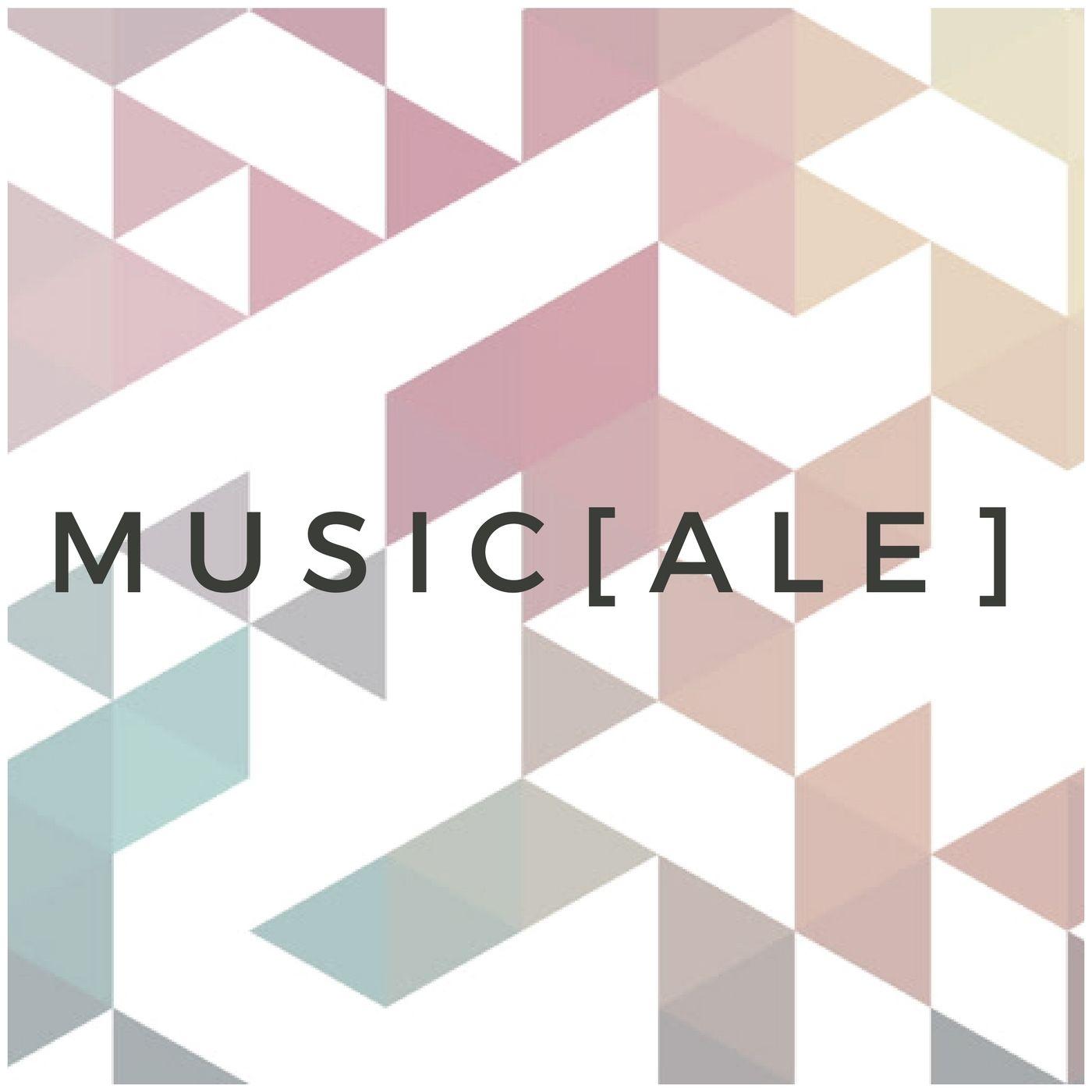 Musicale Imperatives