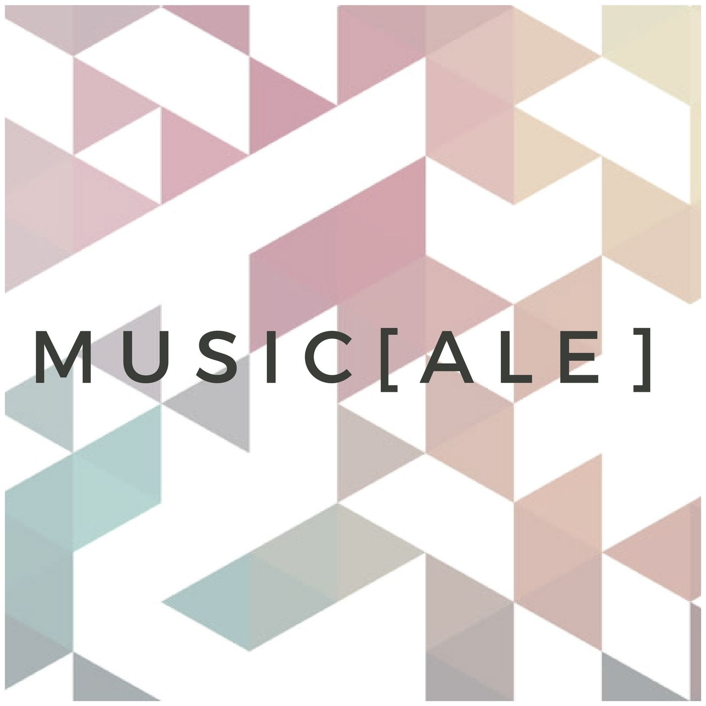 Musicale Old