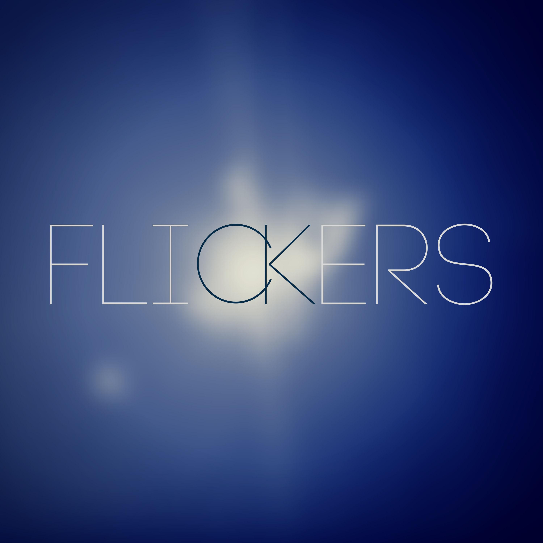 Flickers