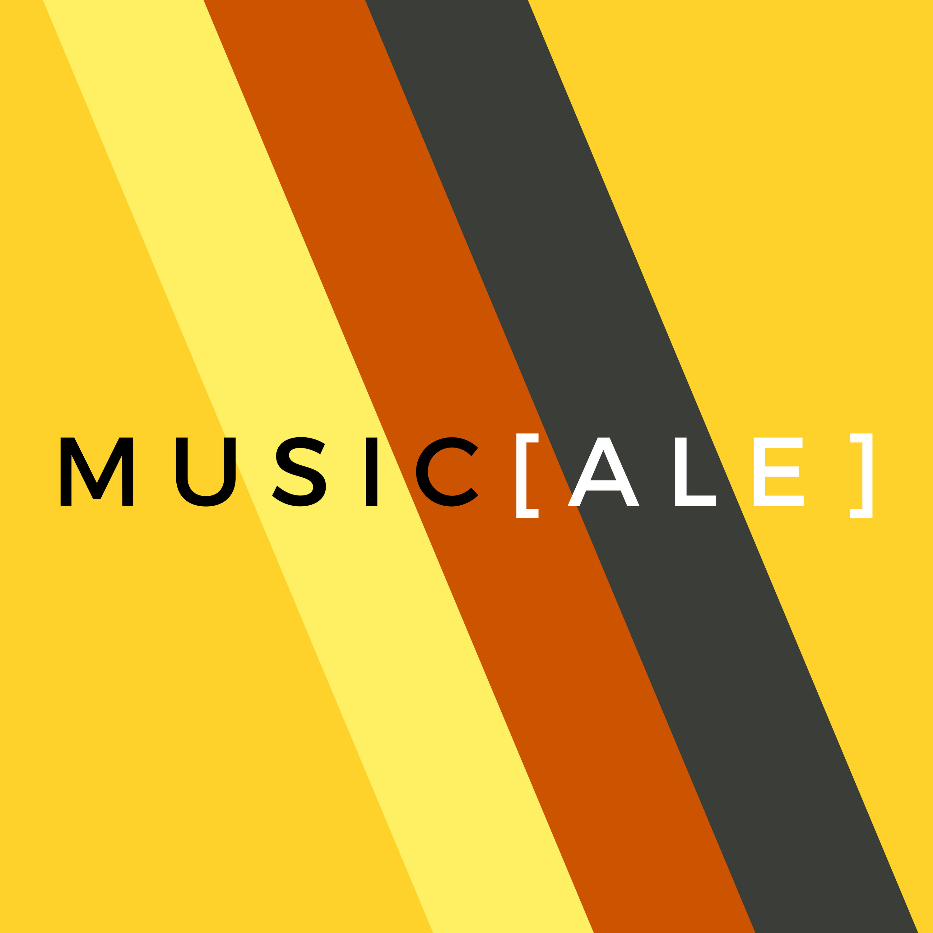 Musicale